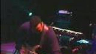 "Pleasure ""Glide"" / Nate Philips & Jeff Lorber Billboard Live"