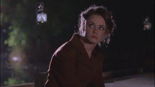 Jess/Rory 3x07 (Parte 2): Dean lascia Rory perchè si rende conto che lei è innamorata di Jess (ITA)
