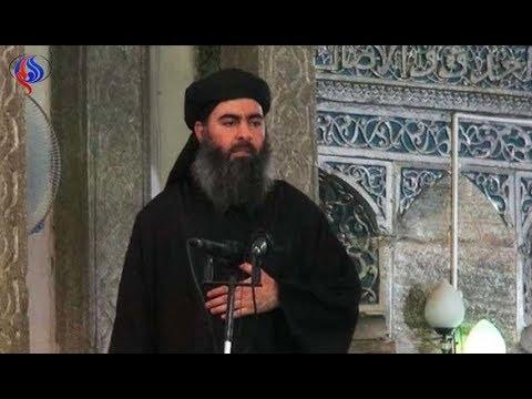 شرح مفصل: البغدادي يخطط لإعادة بناء داعش بالأطفال