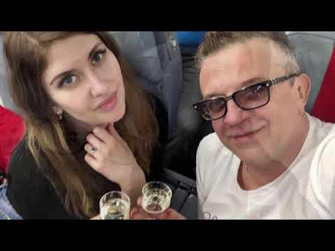 Рома Жуков устроил дебош в аэропорту
