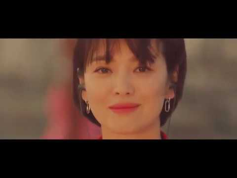 남자친구 OST Part 2 이소라 (Lee So Ra) - 그대가 이렇게 내 맘에 (Into My Heart)