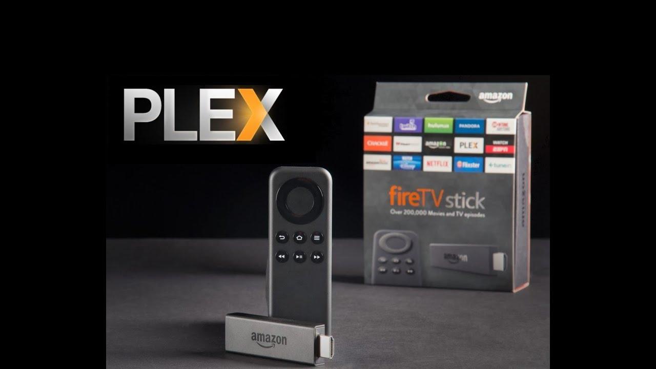 crunchyroll amazon fire tv free premium