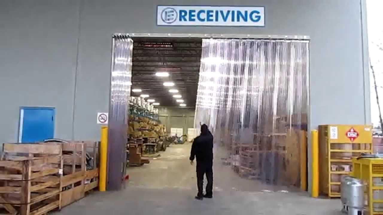 accordion sliding demo accordion mount strip door kit