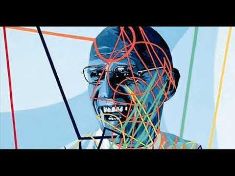 L'Histoire de la folie par Michel Foucault