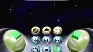 Christmas Nights into Dreams - Dream Dreams (Acapella Version) - User video