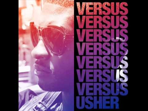 Usher - Dj got us falling in love (No Pitbull)