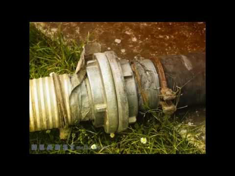 Gonzales Septic Service - Quality Service - Odessa TX 79766