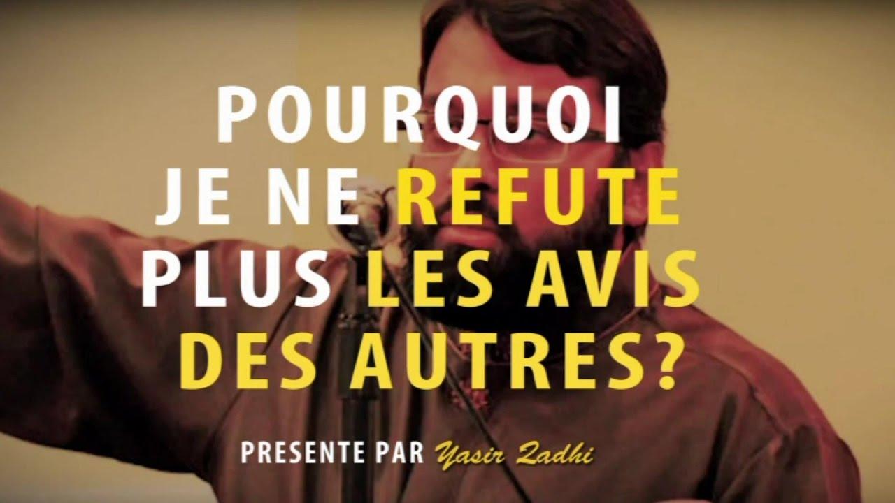 Imams made in America : les raisons d'un succès en France - MeltingBook