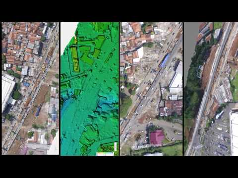 DroneDeploy Mapping - rtxgeo