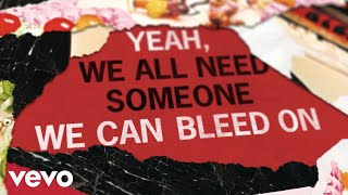 The Rolling Stones - Let It Bleed (Official Lyric Video)