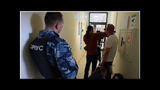 Смотреть видео МИД ожидает четкую позицию Германии в отношении ситуации вокруг РИА Новости Украина онлайн
