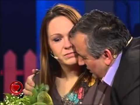 Sve Za Ljubav 2.deo 14.03.2013 from YouTube · Duration:  13 minutes 15 seconds