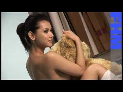 FHM 2009 Cover Girl Maria OzawaKaynak: YouTube · Süre: 6 dakika23 saniye