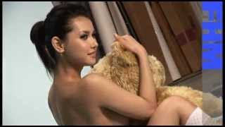 FHM 2009 Cover Girl Maria Ozawa