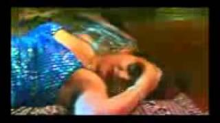 sex tamil aunty hots by Riyan Efendi