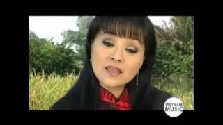 BÔNG LỤC BÌNH - Hương Lan