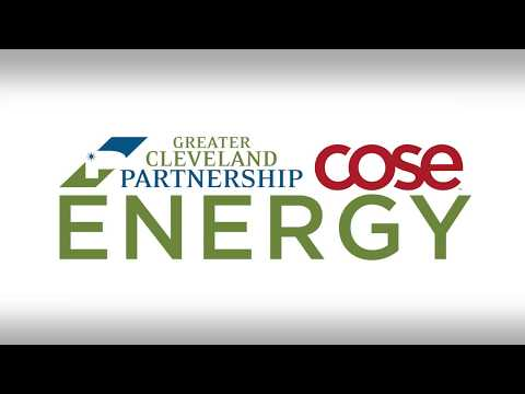 Greater Cleveland Partnership & COSE Energy Audit