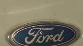 Ford Transit дизель после 2000 го года 14 04 2016