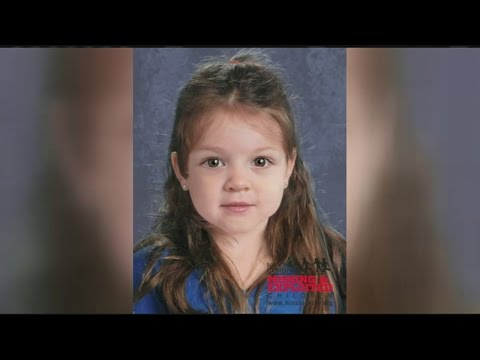 """Reports: """"Baby Doe"""" identified after search of Boston home"""