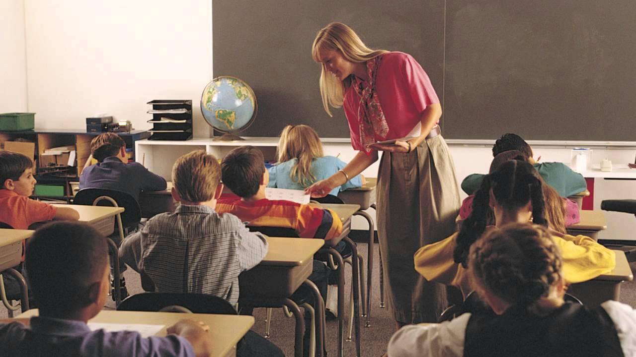 ken teaches middle school - HD1700×850