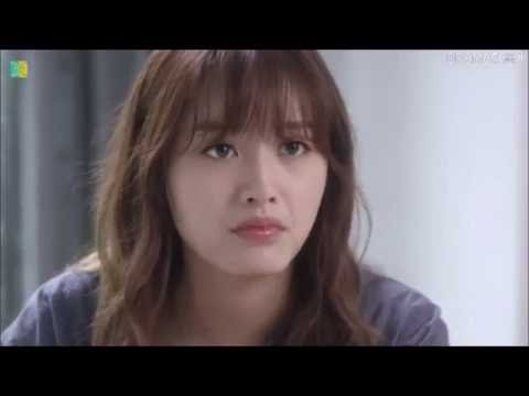 Hai Dil Yeh Mera song Korean Drama Video...