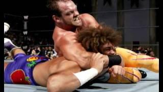 R.I.P Chris Benoit