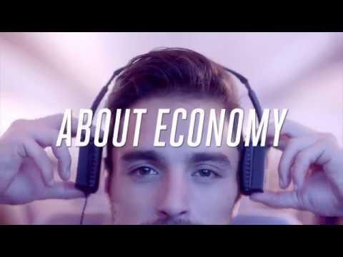 Emirates Economy Class for Adu...