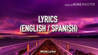 H.E.R  Hard Place Lyrics (English / Spanish)