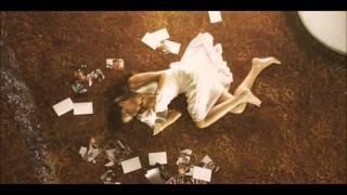 Broken Angel ARASH feat Helena Official Video  HD 1080p Blu Ray [Ahsan284]