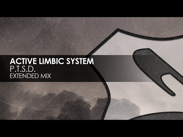 Active Limbic System - P.T.S.D.