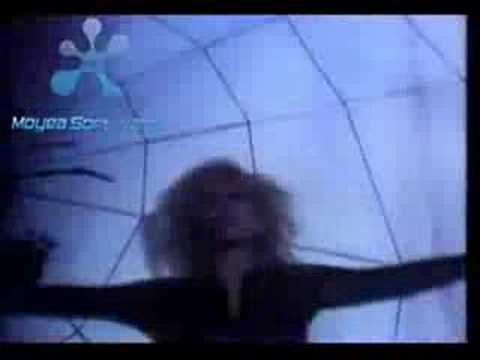 Lita Ford-Best of Videos- Shot of Poison