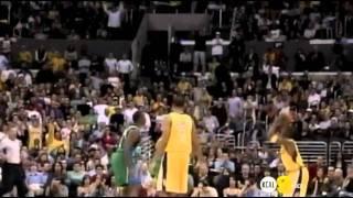 Remarkable Career Of Kobe Bryant   Greatest Laker Ever?