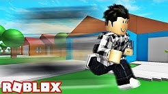 LE PLUS RAPIDE DU MONDE ! | Roblox Speed Simulator 2