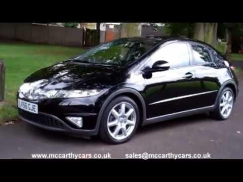 Honda civic 2011 review uk dating 6