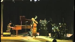 Baixar Sambajazz Trio - Maragangalha (Dorival)