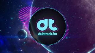 best melodic dubstep mix 2014 [ Dubtrack.FM ] [ Dubstep ]