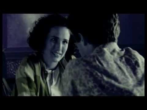 ADELE someone like you.Slow version Video Andie Macdowell