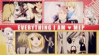 fks everything i am ᴹᴱᴾ