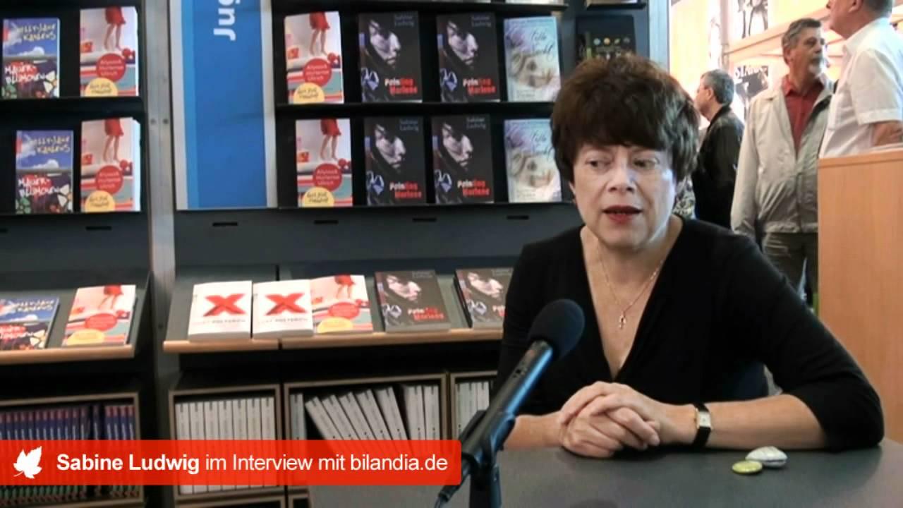 Jan Michael Rogalla im Interview mit NewcomerFM - YouTube