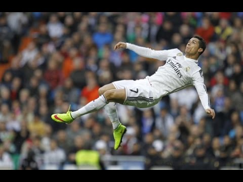 cristiano ronaldo best skills and goals 2015 hd youtube