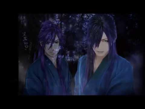Episode.0 - Gackt & Gakupo