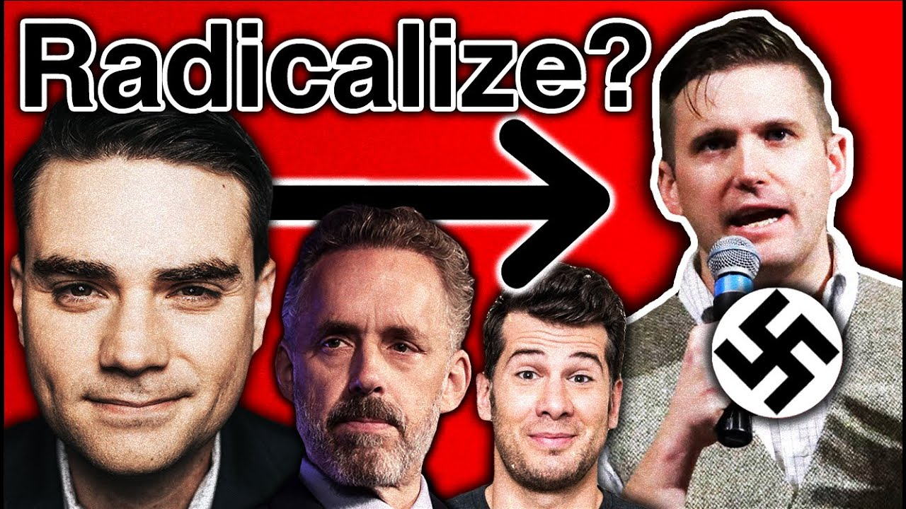 Does the Right-Wing YouTube Pipeline Still Exist?