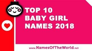 Unique Girl Dog Names