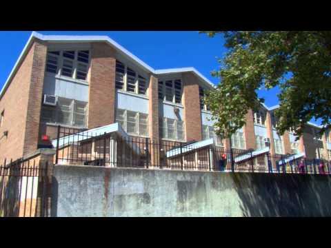 P.S. 197 Ocean School