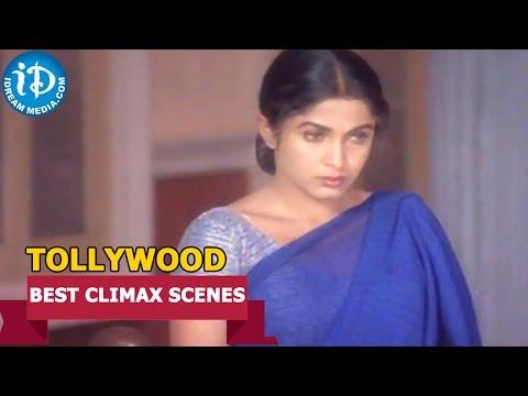 Tollywood Movies Best Climax Scenes || English Pellam East Godavari Mogudu Movie