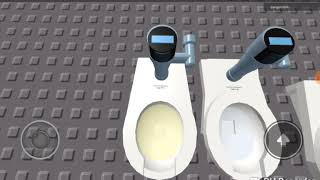 476: 4 2000's AS Afwall Toilets At Roblox