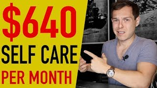 Millionaire Reacts: Living On $80K A Year In Washington, DC | Millennial Money