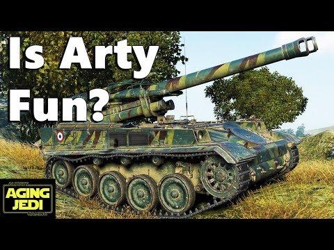 wot artillery cheat