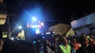 Guig Ghetto - Carnaval de Mucuri