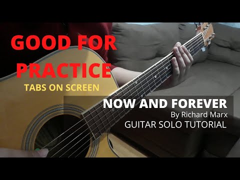 now-and-forever-|-guitar-solo-tutorial-by-eric-aguilar-(tabs-on-screen)-|-richard-marx